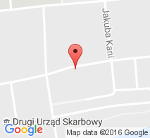 ANNA BŁAŻEJEWSKA-PŁACHECKA - Opole
