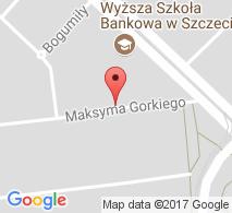 Zakład Pogrzebowy CHARON - Szczecin