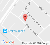 Józef Morawiec - Krakow