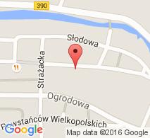 Kazimierz Szkudlarek - Lądek-Zdrój