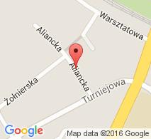 Wybraliście Najlepiej - AR TRANS - Wrocław