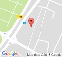 Zenon Ficner - Poznań