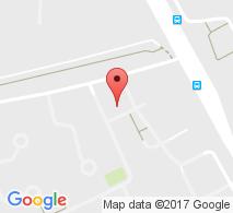 Ogrody z Duszą - Dorota Brzostowska - Warszawa