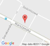 Margo Gabinet Kosmetyczny - Łomianki
