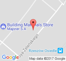 Tomasz 4TMdesign - Rzeszów