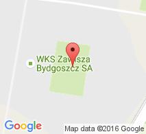 ECOSS - Bydgoszcz