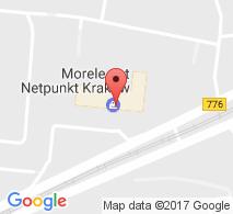 Coś więcej niż rozrywka - Spółdzielnia Filmowa - Kraków