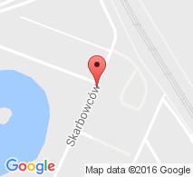 Przede Wszystkim Jakość - IAN VAKHOVSKYI - Wrocław