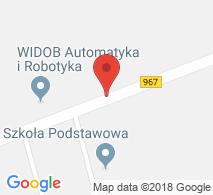 Dokładność, Sumienność - Usługi Budowlane Marek Grzessik - Marszowice