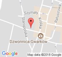 ProExpert - Tarnowskie Góry