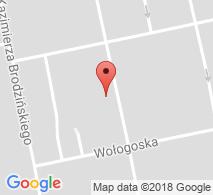 Kancelaria Radcy Prawnego Maciej Leszczyński - Szczecin