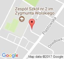 Czas To Pieniadz Damian Latarski Sierpc I Okolice Oferia Pl