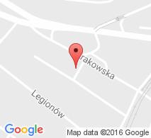 Wyjazdy po samochody - Autowyjazd Autowyjazd - Rzeszow
