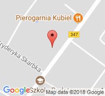 Iwona Olszewska - Wroclaw