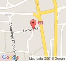 WDA - Bydgoszcz