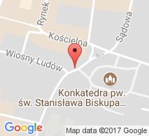 WordPress Developer - Patryk Adach - Ostrów Wielkopolski