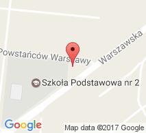ELAR-SK Sp.z o.o. - Piastów