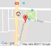 Marzena Pietruniak - Góra Kalwaria