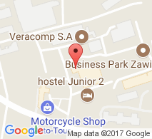 Profesjonalna drukarnia - Mellow Sp. z o.o. - Kraków