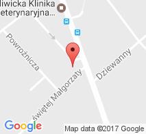 Coaching i szkolenia - Mariusz Dłużak - Gliwice