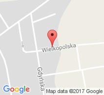 Profesjonalna korekta - Magdalena Owczarek - Złocieniec