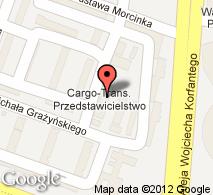 Outsourcing IT - 180 Creative - Katowice