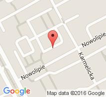 Skuter-Servis Elektronika - Warszawa