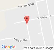 Mateusz Mazur - Kędzierzyn-Koźle