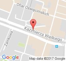 Skuteczne pozycjonowanie - Pozycjonowanie stron internetowych - ARRIES - Doświadczony Specjalista SEO Freelancer - Wrocław