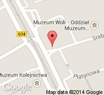 PraZo Sp z o.o. Biuro rachunkowe Warszawa - Warszawa