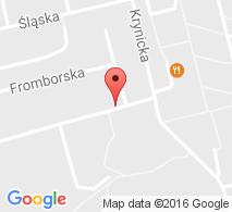 NegocjujemyPromocje.pl - NegocjujemyPromocje .pl - Gdańsk