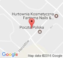 Software House - Codefellow - Warszawa