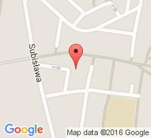 Profesjonalnegrawerowanie - Grawer Group S.C.  - Gdańsk