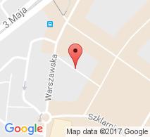 Laboratorium Rachunkowości Sp. z o.o. - Sosnowiec