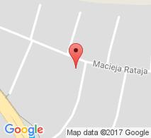 Lepiej wolno ale do celu - Marcin Zalewski - Poznań