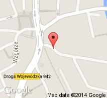 NastiKolor - Warszawa
