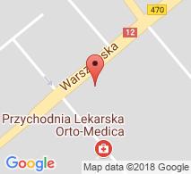 WMBrokers  - Kalisz
