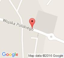 Bartłomiej Nowak - Oleśnica