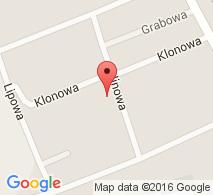 Pomoc Drogowa Transport - Rafał Zarzycki - Mrągowo