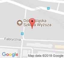 Magna Systems & Engineering - Wrocław