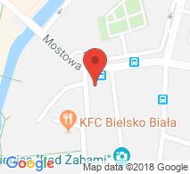 Małgorzata Zofia Duda -