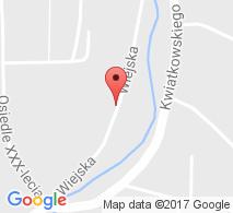 Robert Szymczak Usługi budowlane - Nowa Ruda