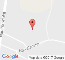 Kancelaria Radcy Prawnego Katarzyna Kunter - Poznań