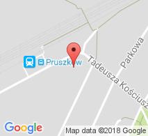 Tanie ogrzewanie - Jacek Zdunek - Pruszków