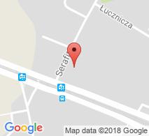 Łukasz Kowalski - Poznań