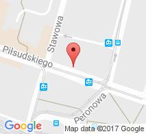GUZA Studio - Wrocław