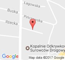 Łukasz Ssss - Kielce