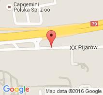Eldex-transport - Kraków