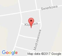 "Firma ""KOLEC"" - Anna Korsak - Zielona Góra"