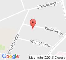 PURE-CRYSTAL Firma Usługowa Daniel Michalik - Słupca